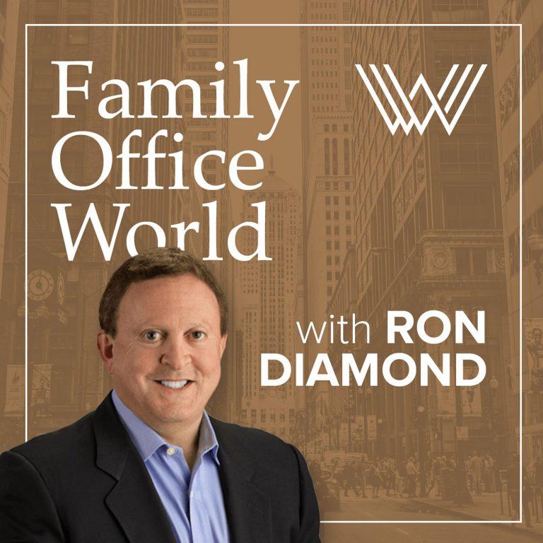 Family Office World