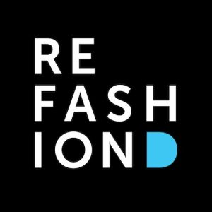 REFASHIOND Ventures Announces New Rolling Fund on AngelList